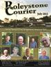 courier 2012.07