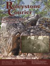 courier 2015 2