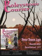 courier 2015 3