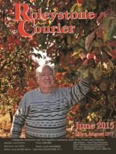 courier 2015 6