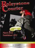 courier_mar10