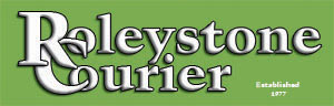 roleystone_courier